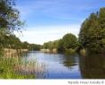 Wasserqualität der Havel