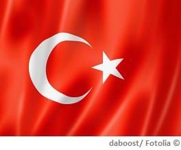 Türkei Wasserqualität