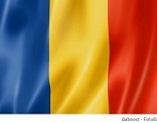 rumaenien-wasserqualitaet-testen