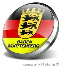 Wasserqualiät Baden Württemberg