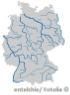 Flüsse Wasserqualität