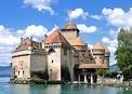 Genfer See Wasserqualität