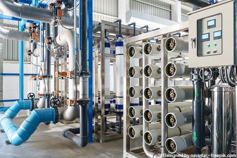 Trinkwasser-Installation VDI 6023