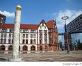 Dortmund Wasserqualität