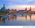 Wasserqualität der Elbe