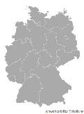 deutschland-karte-wasserqualitaet