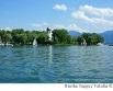Seen Wasserqualitaet