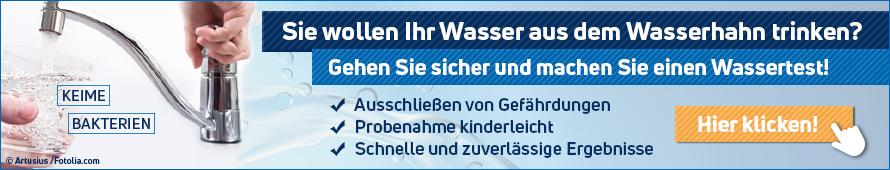 wasserqualitaet-test
