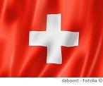Schweiz Wasserqualität