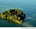Starnberger See Wasserqualität