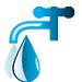 Wasserqualität Test