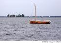 Steinhuder Meer Wasserqualität