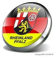 Rheinland Wasserqualität