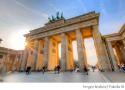 Berlin Wasserqualität