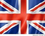 England / UK Wasserqualität