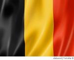 Wasserqualität in Belgien