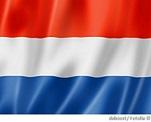 Niederlande Wasserqualität