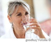 Trinkwasserqualität überprüfen