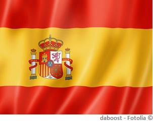 Spanien Wasserqualität