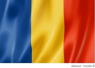 Rumänien Wasserqualität