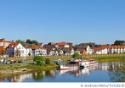 Weser Wasserqualität