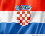 Kroatien Wasserqualität