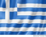 Griechenland Wasserqualität
