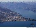 Lago Maggiore Wasserqualität