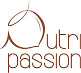 Nutripassion weblogo wasserqualitaet