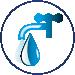 Wasseranalyse Wasserqualität