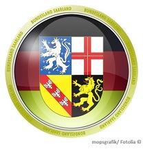 Saarland Wasserqualität