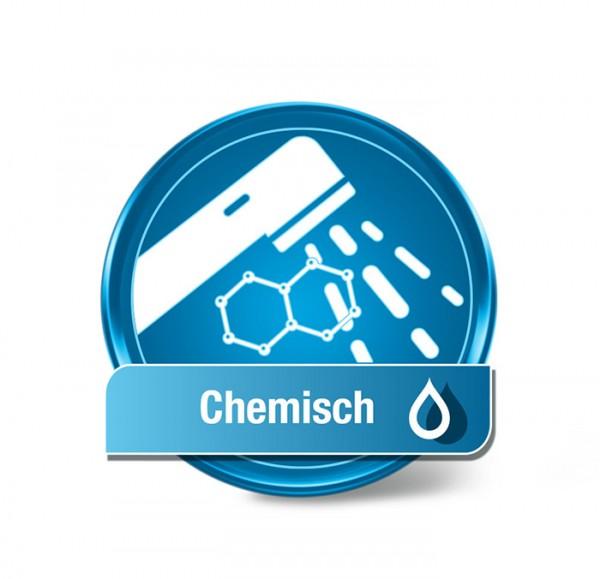 Trinkwasseranalyse Chemisch