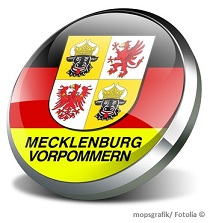Mecklenburg-Vorpommern Wasserqualität