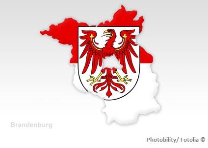 Brandenburg Wasserqualität