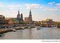 Dresden Wasserqualität
