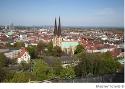 Bielefeld Wasserqualität