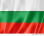Bulgarien Wasserqualität