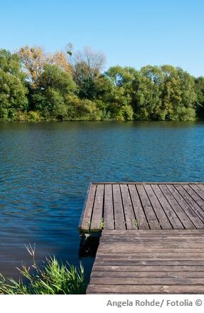 Fulda Wasserqualität