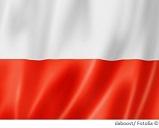 Polen Wasserqualität