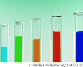 Grenzwerte der Trinkwasserverordnung