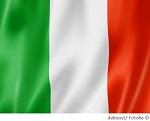 Italien Wasserqualität