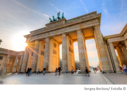 berlin wasserqualitaet testen