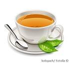 Tee Wasserqualität