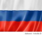 Russland Wasserqualität