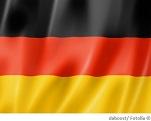 Trinkwasserqualität Deutschland