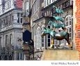 Bremen Wasserqualität